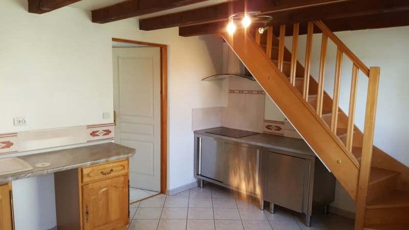 Vente maison / villa Herrlisheim 261900€ - Photo 6