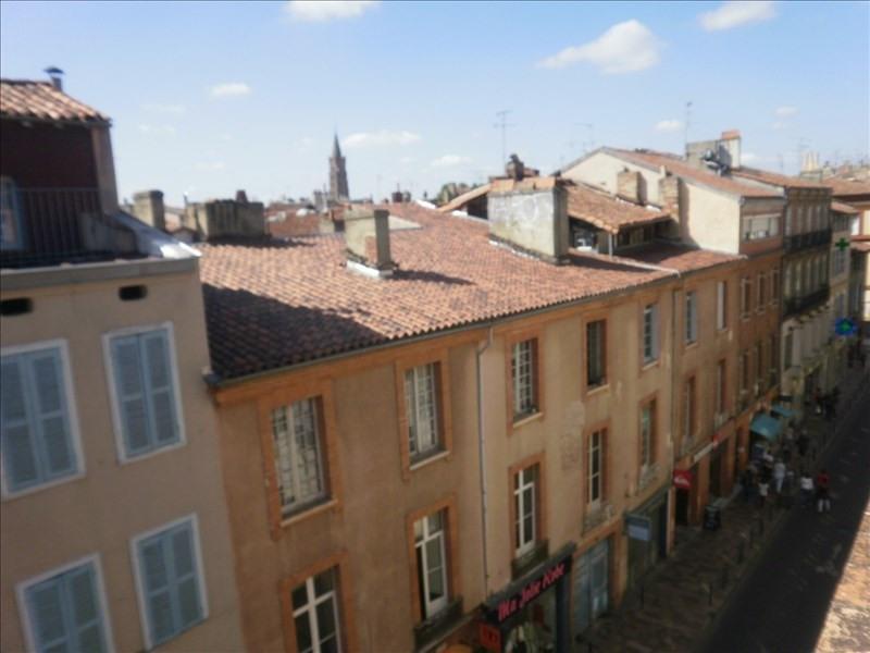 Location appartement Toulouse 765€ CC - Photo 2