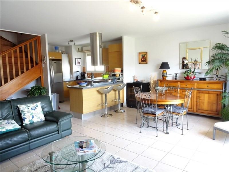 Vente appartement Mions 320000€ - Photo 4