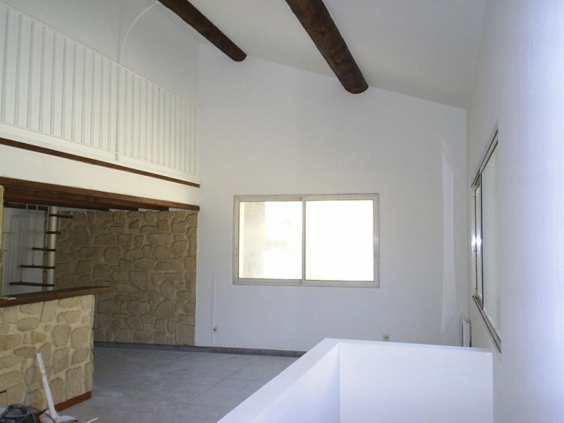 Vente immeuble Carpentras 96 000€ - Photo 1
