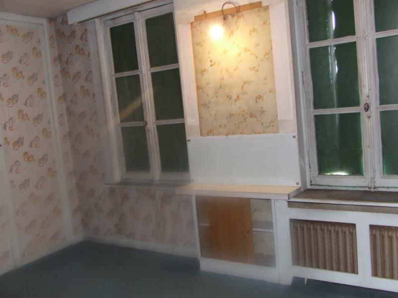 Vente maison / villa Amfreville la mivoie 90000€ - Photo 11