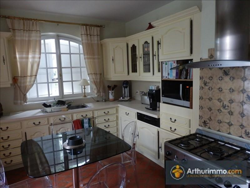 Deluxe sale house / villa Colmar 768000€ - Picture 8