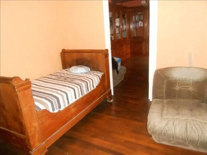 Sale house / villa Aulnay 143775€ - Picture 8