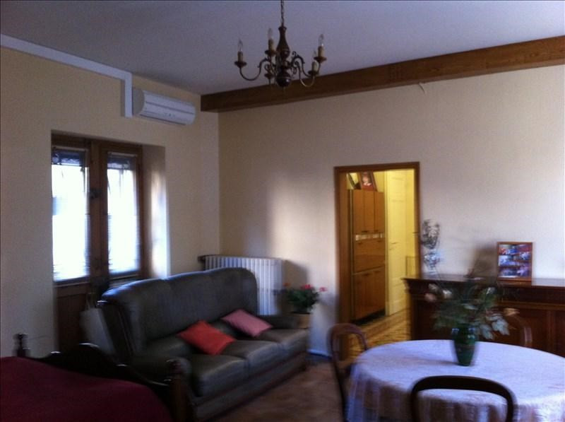 Sale house / villa Labruguiere 68 000€ - Picture 2