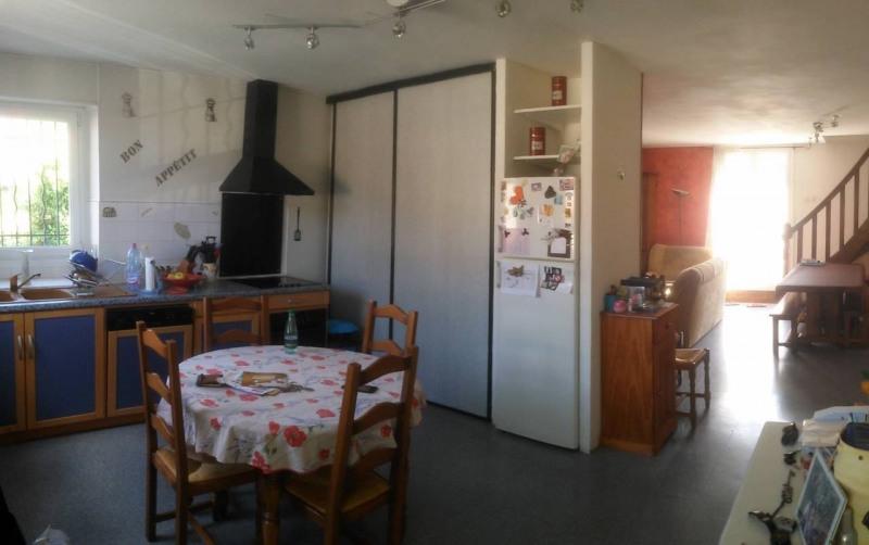 Vente maison / villa Genilac 188000€ - Photo 4