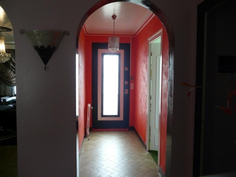 Vente maison / villa Cognac 165000€ - Photo 3