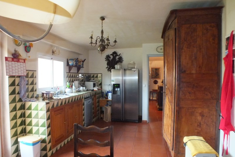 Sale house / villa Pau 999 000€ - Picture 12