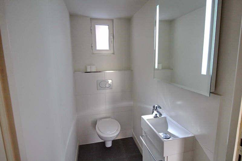 Rental apartment Nice 870€+ch - Picture 8