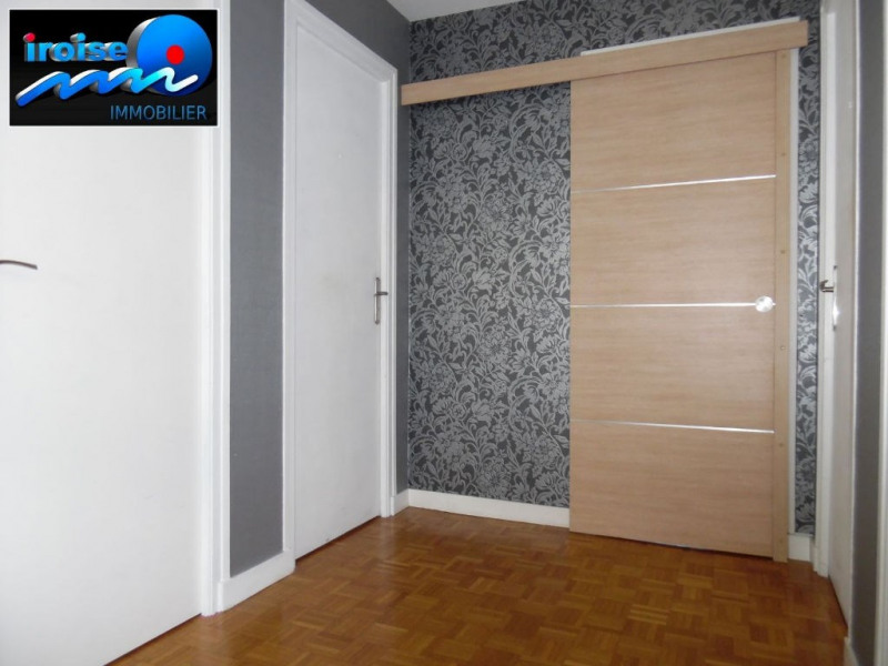Vente maison / villa Brest 237900€ - Photo 4
