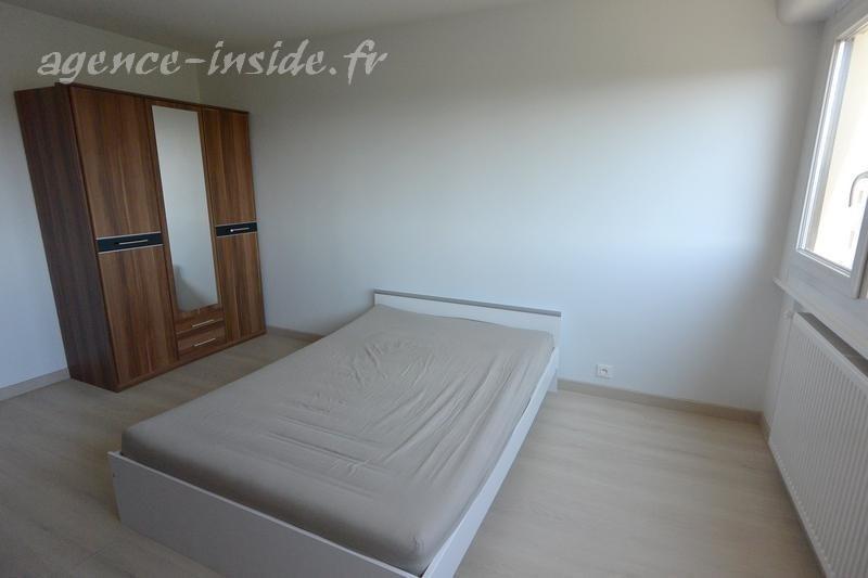 Vente appartement Ferney voltaire 232000€ - Photo 5