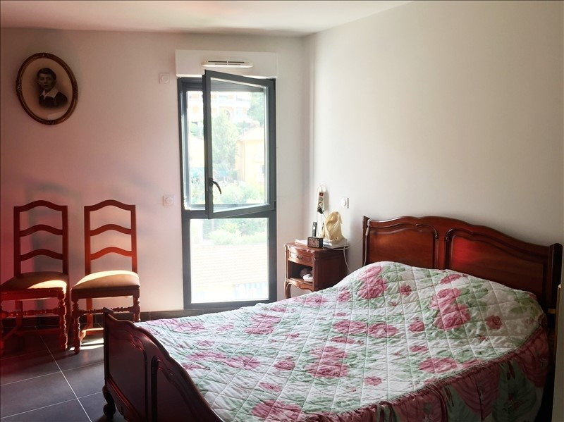 Vente appartement Menton 499000€ - Photo 4