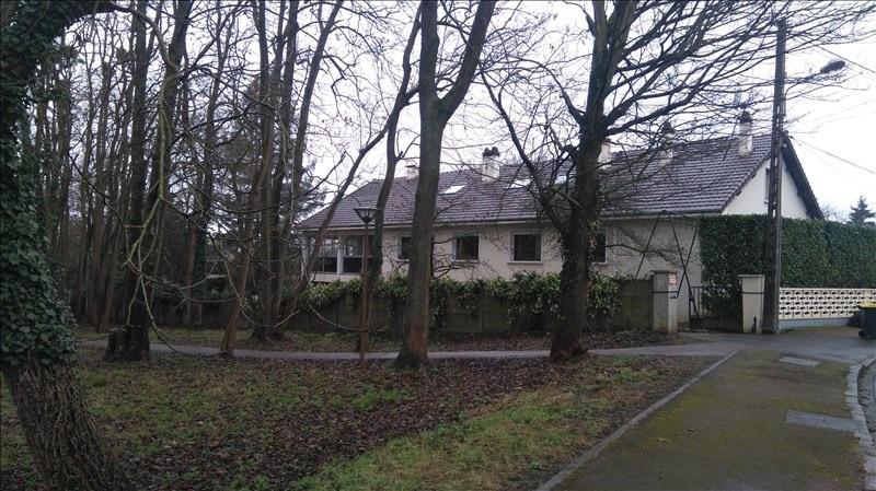 Vente de prestige maison / villa Sucy en brie 1073500€ - Photo 5