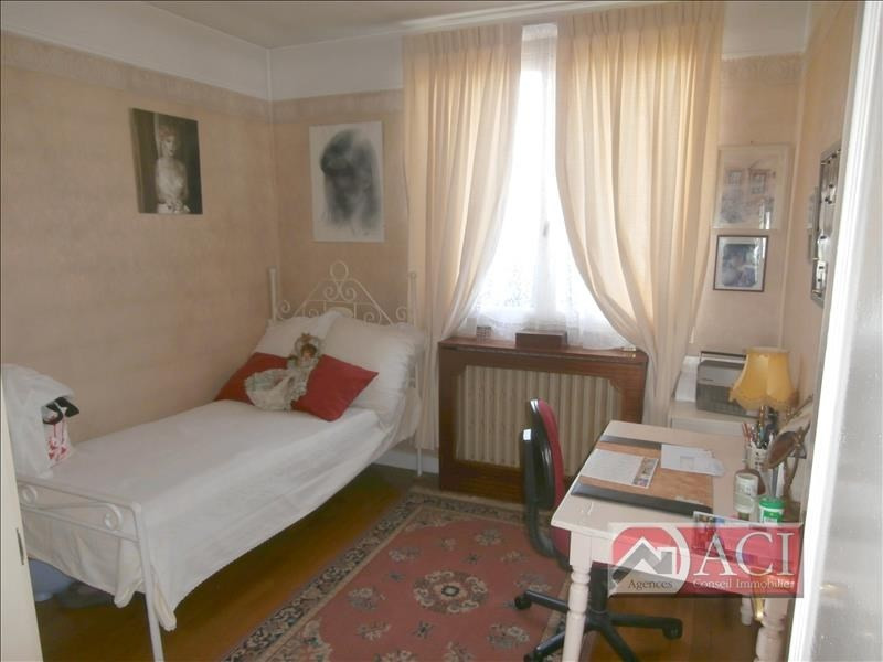 Vente maison / villa Montmagny 362250€ - Photo 4