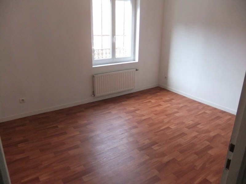 Location appartement Soissons 588€ CC - Photo 3