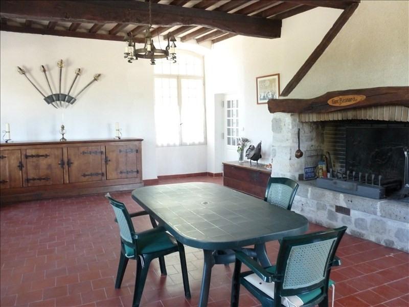 Sale house / villa Agen 273000€ - Picture 2