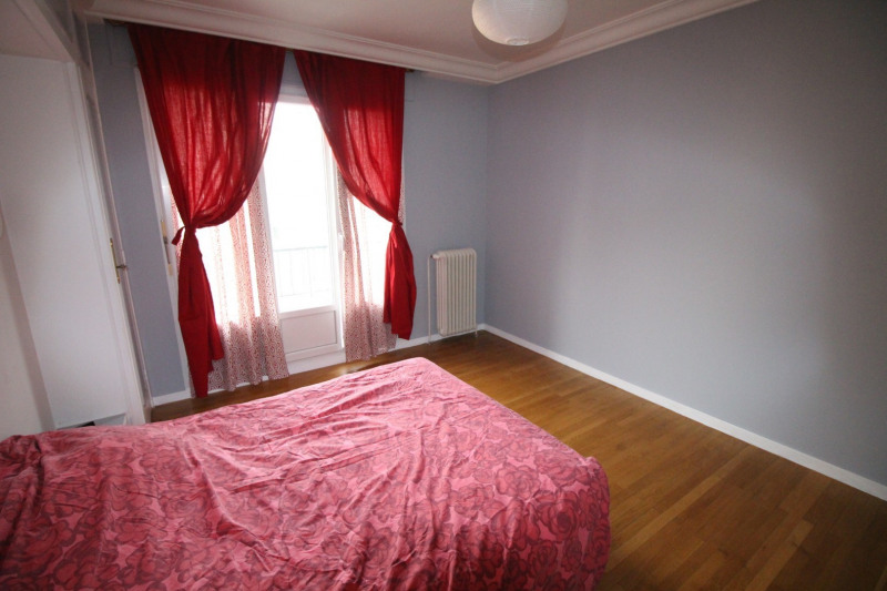 Vente appartement Grenoble 215000€ - Photo 12