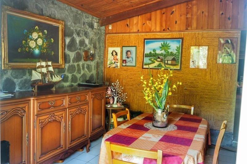 Vente maison / villa La possession 219000€ - Photo 5