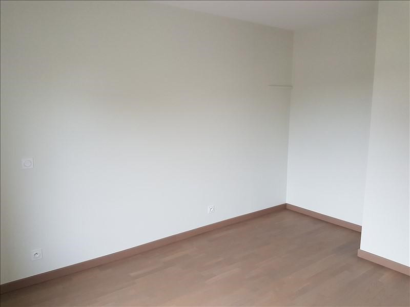 Sale apartment Bruges 251 000€ - Picture 4