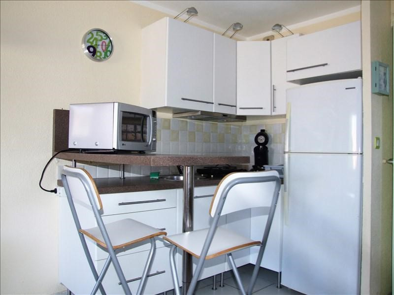 Sale apartment La londe les maures 141750€ - Picture 3