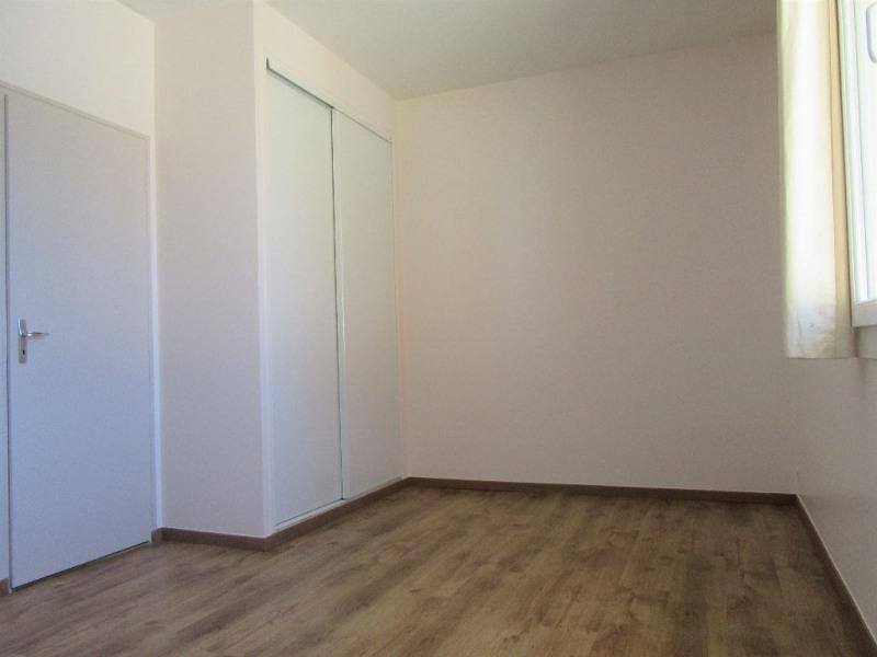 Rental apartment Garlin 400€ CC - Picture 5
