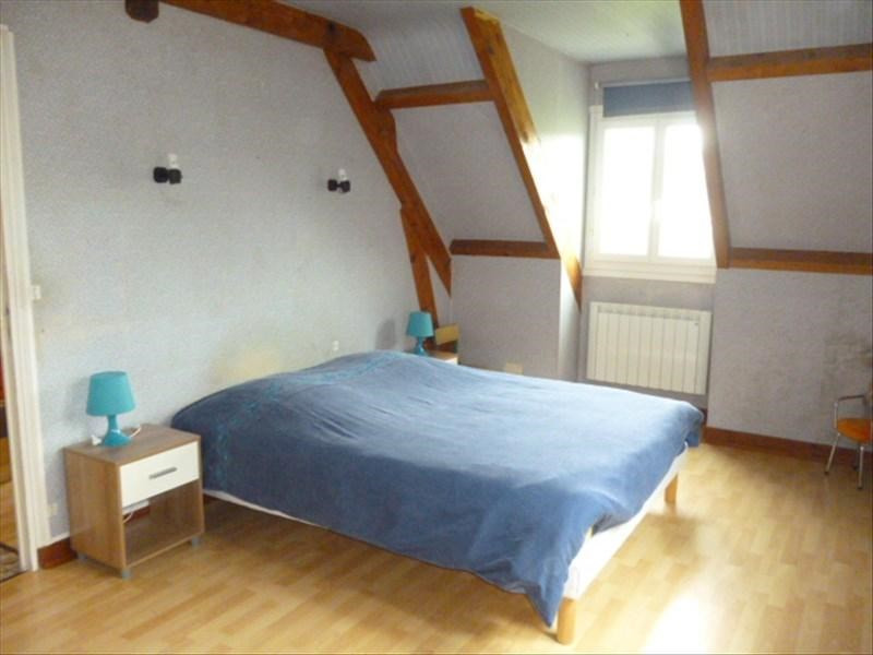 Vente maison / villa Montoire sur le loir 185000€ - Photo 5