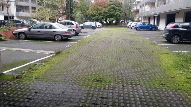 Vente parking Toulouse 9900€ - Photo 2