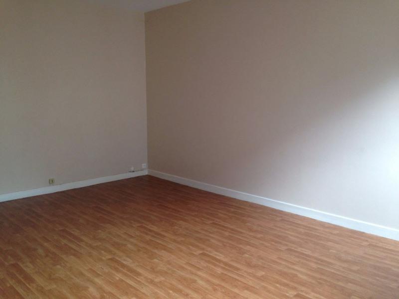 Location appartement Agen  - Photo 4