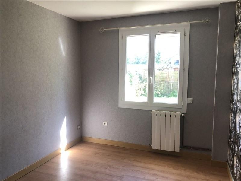 Vente maison / villa Bertholene 187250€ - Photo 6