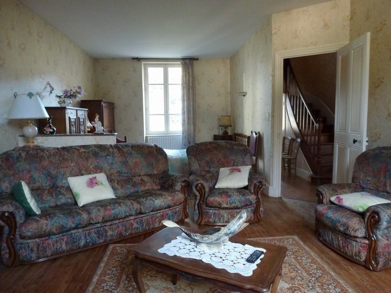 Vente maison / villa St sorlin en valloire 165 000€ - Photo 5