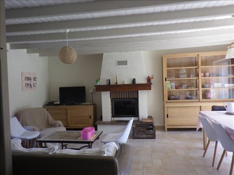 Vente maison / villa St nazaire 383250€ - Photo 2