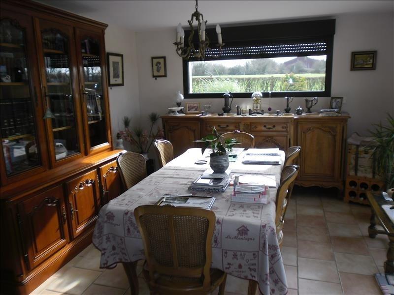 Vente maison / villa Lisieux 222000€ - Photo 2