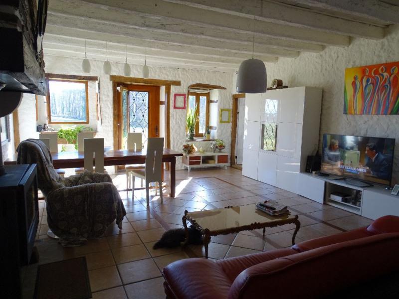 Vente maison / villa Saint paul les dax 290000€ - Photo 2