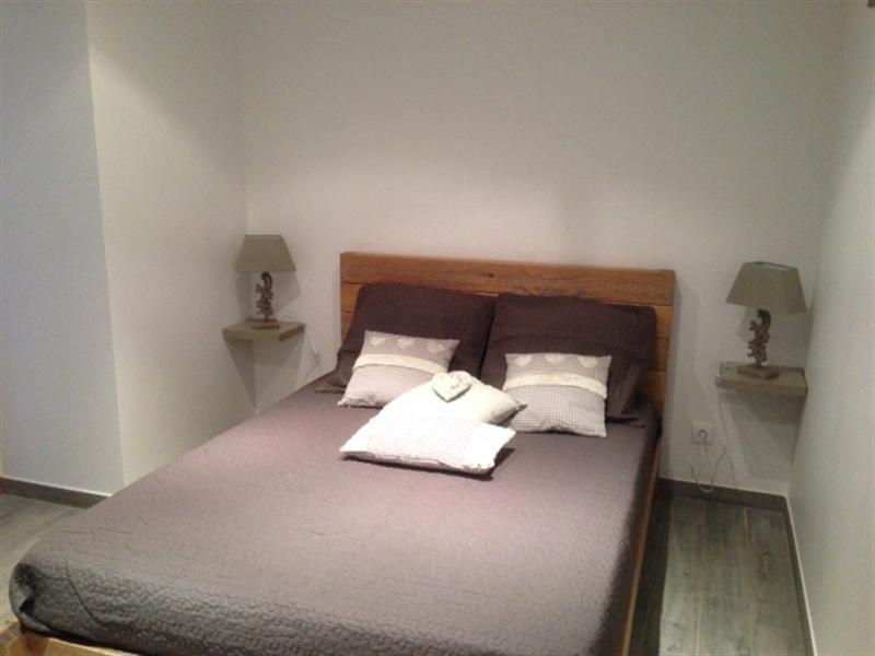Vacation rental apartment Eguisheim 350€ - Picture 4