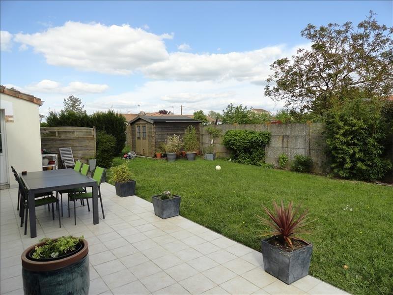 Sale house / villa Gorges 284900€ - Picture 3