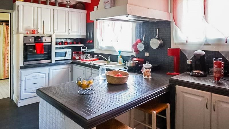 Vente maison / villa Billere 287000€ - Photo 4