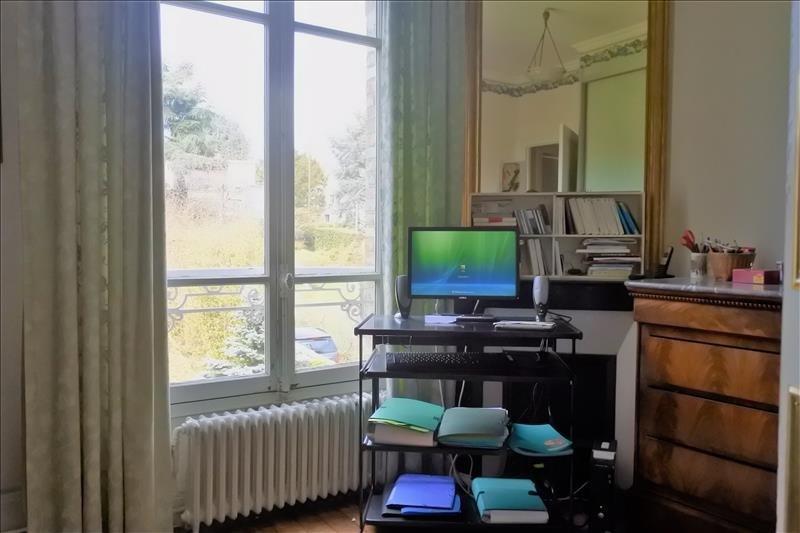 Vente de prestige maison / villa Garches 1870000€ - Photo 12