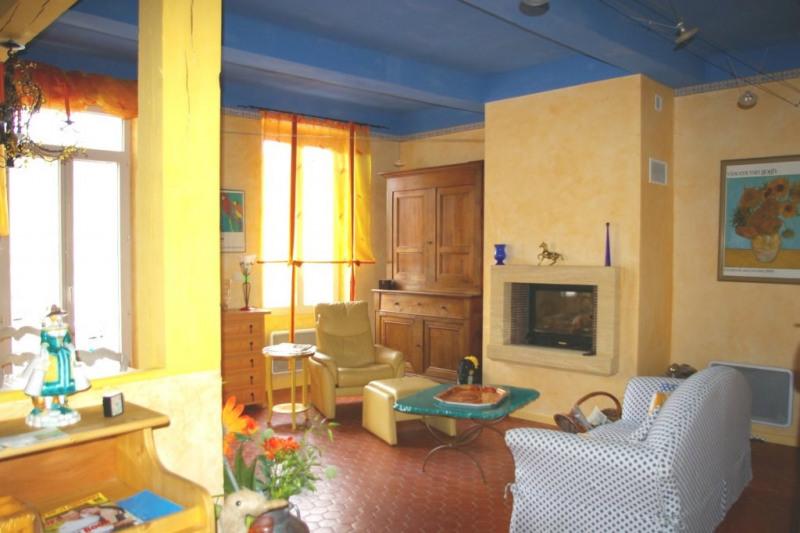 Vente maison / villa Salernes 263158€ - Photo 3