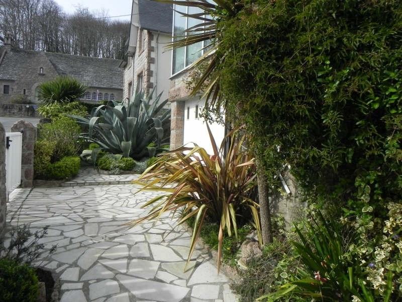 Sale house / villa Perros guirec 245222€ - Picture 5