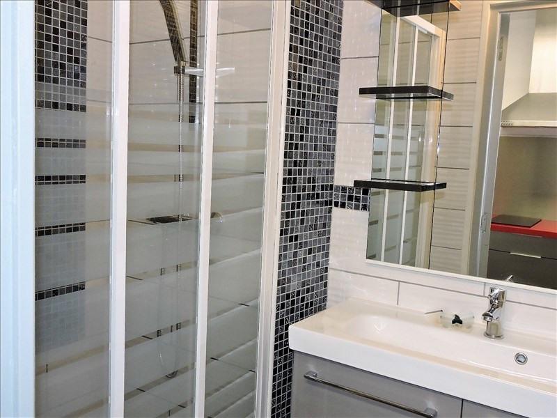 Location appartement La grande motte 560€ CC - Photo 4