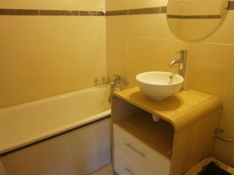 Revenda apartamento Grigny 66000€ - Fotografia 9