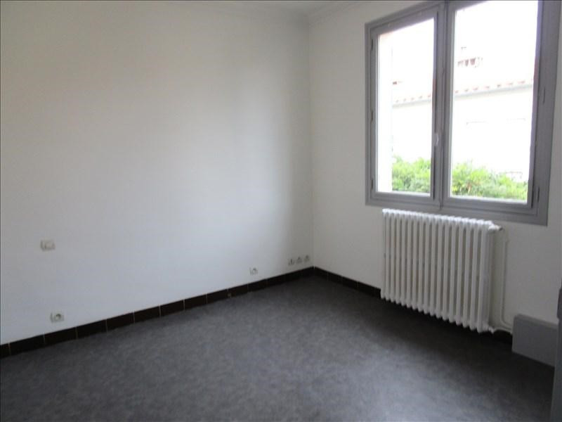 Location maison / villa Carcassonne 670€ CC - Photo 8