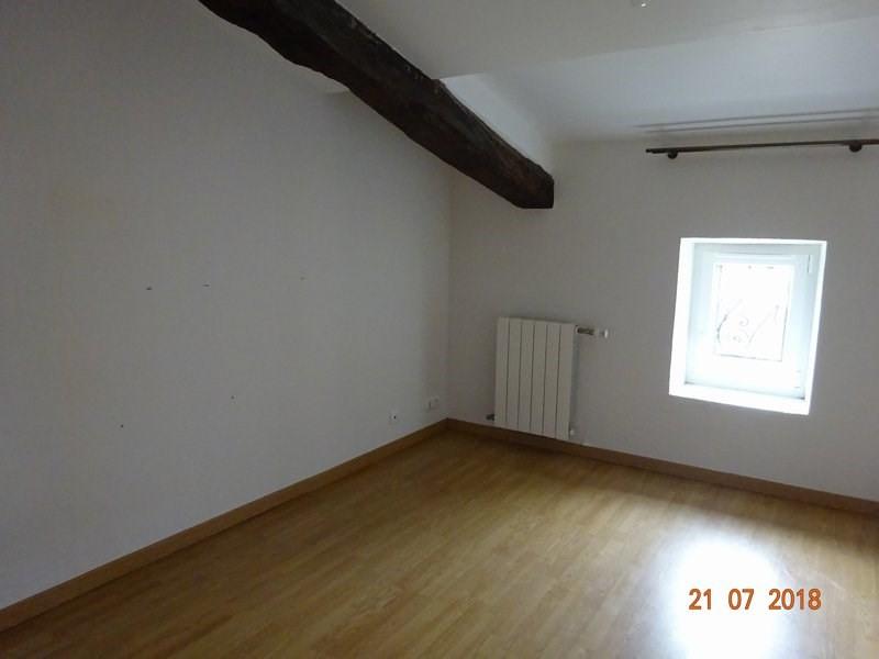 Sale house / villa Ozon 179000€ - Picture 11