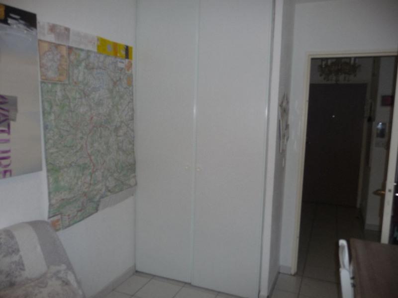 Vente appartement Cagnes sur mer 225000€ - Photo 8