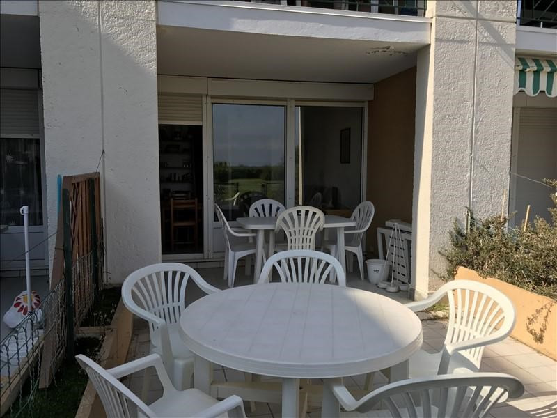 Vente appartement La londe les maures 192 000€ - Photo 7