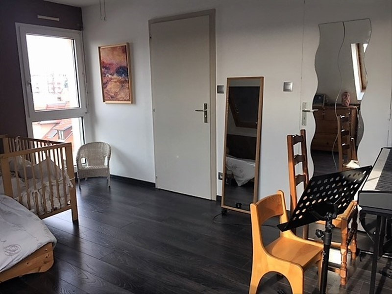 Sale apartment Strasbourg 210000€ - Picture 6