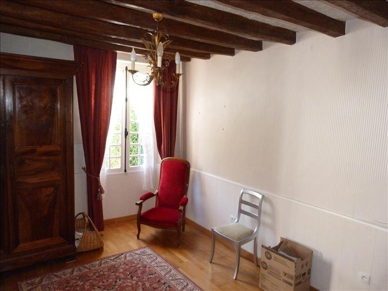 Vente maison / villa Charny oree de puisaye 140000€ - Photo 6