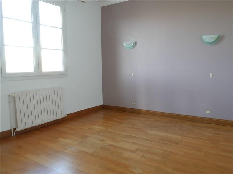 Sale house / villa Le thou 232000€ - Picture 5