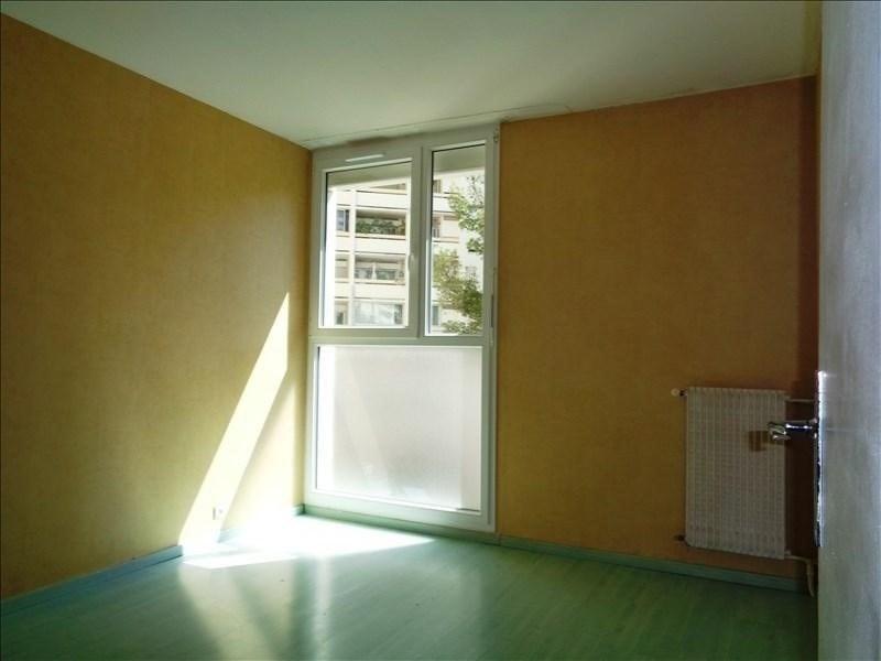 Rental apartment Toulon 850€ CC - Picture 4