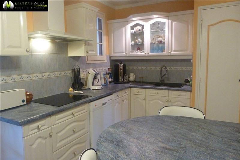 Vendita casa Montech 221000€ - Fotografia 2