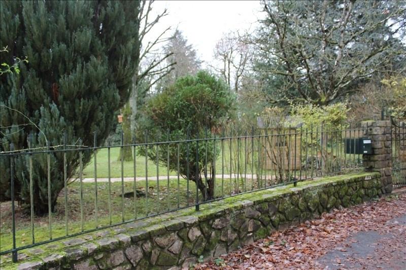 Vente maison / villa Lardy 496000€ - Photo 9